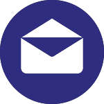 pictogram email